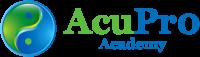 AcuPro Academy